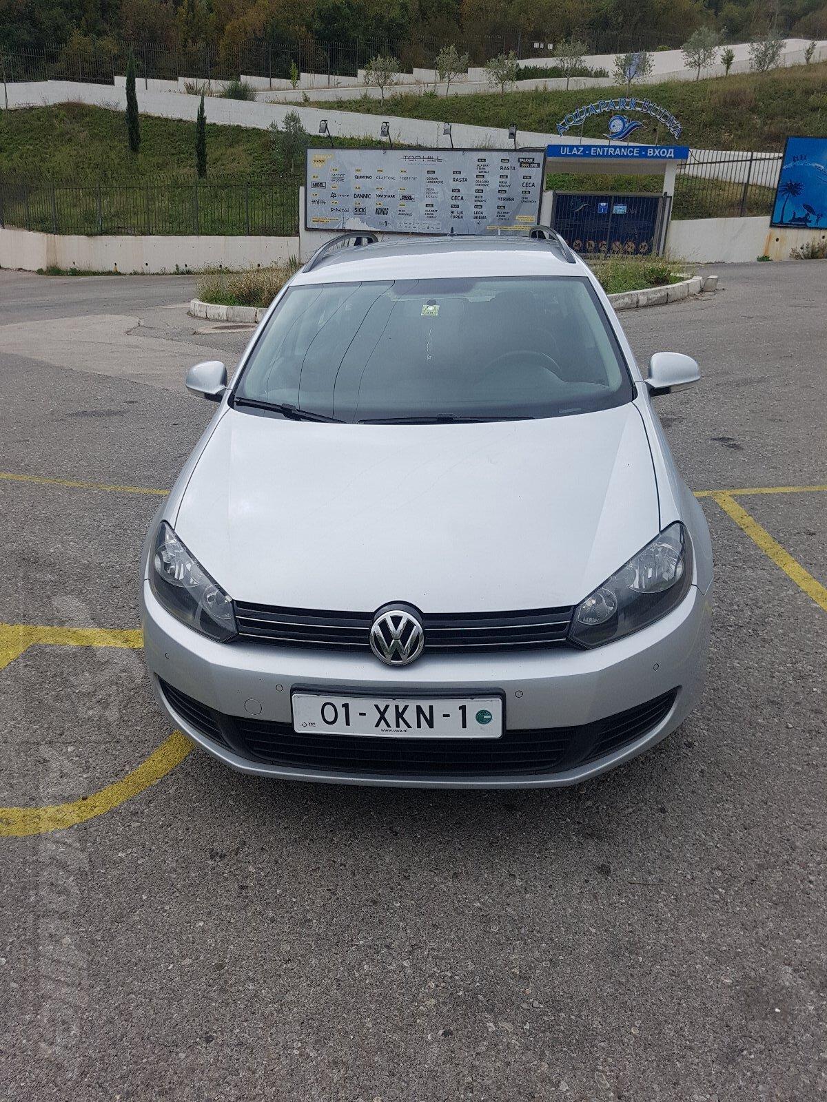 Naslovna Autodiler Auto Oglasi Prodaja Djelova Auto